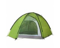Палатка 3-х местная туристическая KUMYANG 1703