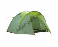 Палатка 4-х местная туристическая KAIDE KD-1677D