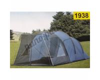 Палатка 5 местная кемпинговая LANYU LY-1938