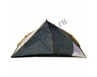 Палатка LANYU LY-1931 для рыбалки