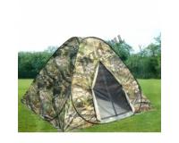Палатка автоматическая 3-х местная LANYU LY-1623