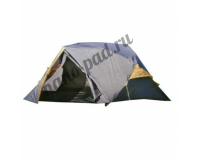 Палатка двухместная туристическая LANYU LY-1933