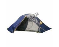 Палатка двухместная туристическая LANYU LY-1934