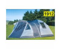 Палатка трехместная туристическая LANYU LY-1912