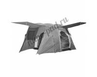 Палатка туристическая 4-х местная KAIDE KD-1904