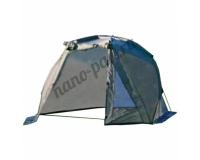Палатка туристическая LANYU LY-1935 для рыбалки