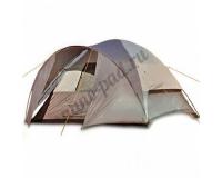 KAIDE KD-1914 Палатка семиместная кемпинговая туристическая
