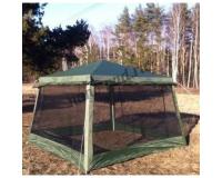 KAIDE KD-1628D Палатка шатер туристическая