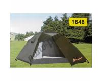 Палатка туристическая 3 местная LANYU LY-1648