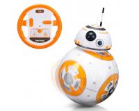 Робот Orbotix Sphero BB-8 StarWars Droid