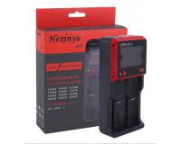 Hexinyu HXY-H2 Универсальное зарядное устройсвто