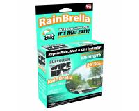 Антидождь для автомобиля Rust-oleum Wipe New RainBrella