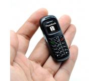 L8Star BM70 мини мобильный телефон