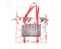 Коврик-сумка для отдыха, 180x60 см