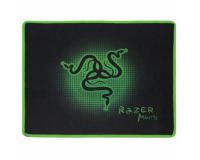 Razer Mantis X-7 Коврик для мыши прорезиненный 29х25см