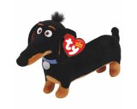 Мягкая игрушка Такса Бадди из серии Тайная жизнь домашних животных