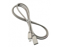 USB-кабель micro USB