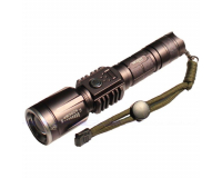 Police BL-K118-T6 Фонарь ручной светодиодный