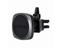 """CAPDASE Magnetic Car Mount Vent Clip универсальный магнитный автодержатель в воздуховод от 3.5"""" до 6"""" дюймов"""