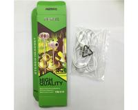 Remax RM-610 Наушники с микрофоном