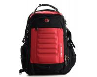 Рюкзак Swissgear 1419 комфортный швейцарский рюкзак