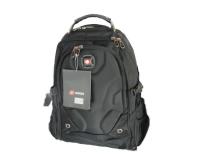 Рюкзак Swissgear 6612 армированная ручка, надежный рюкзак