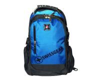 Рюкзак Swissgear 770 комфортный, надежный швейцарский рюкзак
