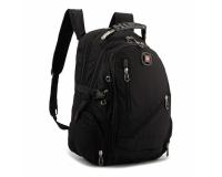Рюкзак Swissgear 8815 армированная ручка, надежный рюкзак