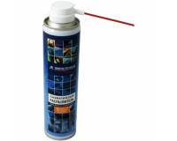 А-Медиа AM-B1-300 Пневматический распылитель высокого давления (сжатый воздух) 300мл