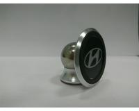 """v-magnet-a магнитный автомобильный держатель от 3.5"""" до 6"""" дюймов"""