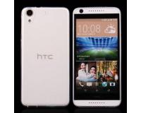 """Силиконовый чехол для HTC Desire 626 5.0"""" дюймов"""