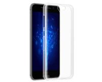 """Силиконовый чехол для HTC One A9 5.0"""" дюймов"""