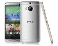 "Силиконовый чехол для HTC One M9 Plus 5.2"" дюйма"