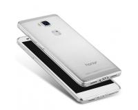 Силиконовый чехол для Huawei Honor 5X