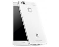 Силиконовый чехол для Huawei Ascend P9 Lite