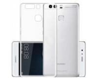 Силиконовый чехол для Huawei Ascend P9 Plus