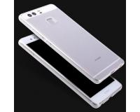 Силиконовый чехол для Huawei Honor V8