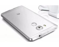 Силиконовый чехол для Huawei Mate 8