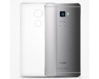 Силиконовый чехол для Huawei Mate S