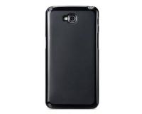 """Силиконовый чехол для LG G Pro Lite 5.5"""" дюймов"""