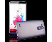 """Силиконовый чехол для LG G3 5.46"""" дюймов"""