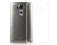 """Силиконовый чехол для LG G4 H818P 5.5"""" дюймов"""