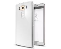 """Силиконовый чехол для LG V10 5.7"""" дюймов"""