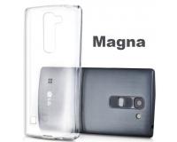 """Силиконовый чехол для LG Magna H502 5.0"""" дюймов"""