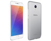 """Силиконовый чехол для Meizu M3 Mini 5.0"""" дюймов"""