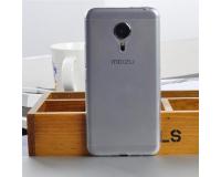 """Силиконовый чехол для Meizu Pro 5 5.7"""" дюймов"""
