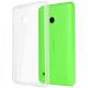 Силиконовые Чехлы Nokia Lumia (Нокиа Люмия)