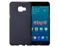 Силиконовый чехол для Samsung Galaxy C5
