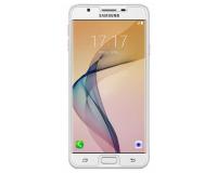 Защитное стекло на Samsung Galaxy J5 J530 2017г.