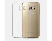 Силиконовый чехол для Samsung Galaxy S7 G9300